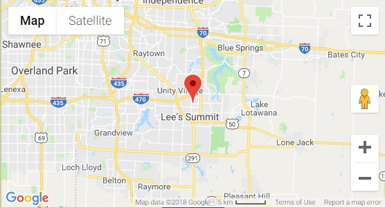 Divorce attorney lees summit and personal injury lawyer cutrera law 212 ne tudor road lees summit mo 64086 solutioingenieria Image collections