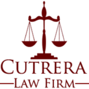 Divorce in Missouri - Missouri Divorce Laws FAQ - Cutrera